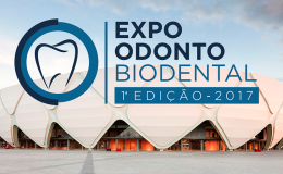 Expo Odonto Biodental 2017
