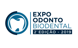 Expo Odonto Biodental 2019